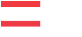 Royal Lepage Real Estate Services Ltd Brokerage